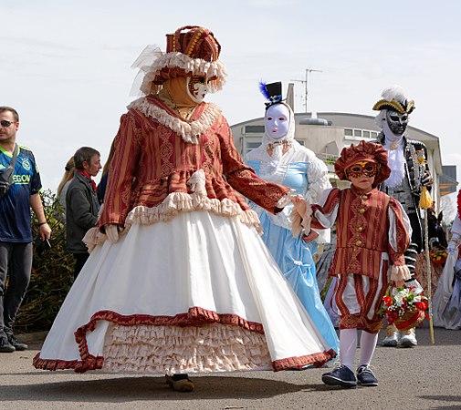 2018-04-15 15-21-14 carnaval-venitien-hericourt.jpg