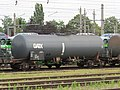 2018-06-15 (141) 33 80 7860 519-7 at Bahnhof St. Valentin, Austria.jpg