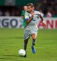 2018-08-17 1. FC Schweinfurt 05 vs. FC Schalke 04 (DFB-Pokal) by Sandro Halank–113.jpg