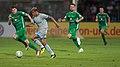 2018-08-17 1. FC Schweinfurt 05 vs. FC Schalke 04 (DFB-Pokal) by Sandro Halank–175.jpg