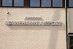 2018-08-30 Flughafen Mariehamn by Olaf Kosinsky 7739.jpg
