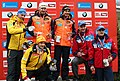 2018-11-24 Saturdays Victory Ceremonies at 2018-19 Luge World Cup in Igls by Sandro Halank–108.jpg