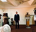 20180417 Malian Knighthood Ceremony (1) (26940982827).jpg