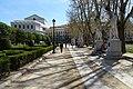 20180418 45 Madrid - Plaza de Oriente (27778734058).jpg