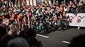 20181003 Sparkassen Münsterland Giro.jpg