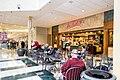 2018 - Lehigh Valley Mall 14 - Allentown PA.jpg