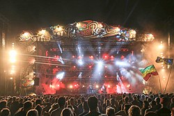 2018 - Pol'and'Rock Festival - Big Mountain 33.jpg