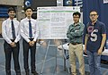 2018 Engineering Design Showcase (40871656760).jpg