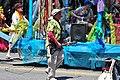 2018 Fremont Solstice Parade - 080 (41627867920).jpg