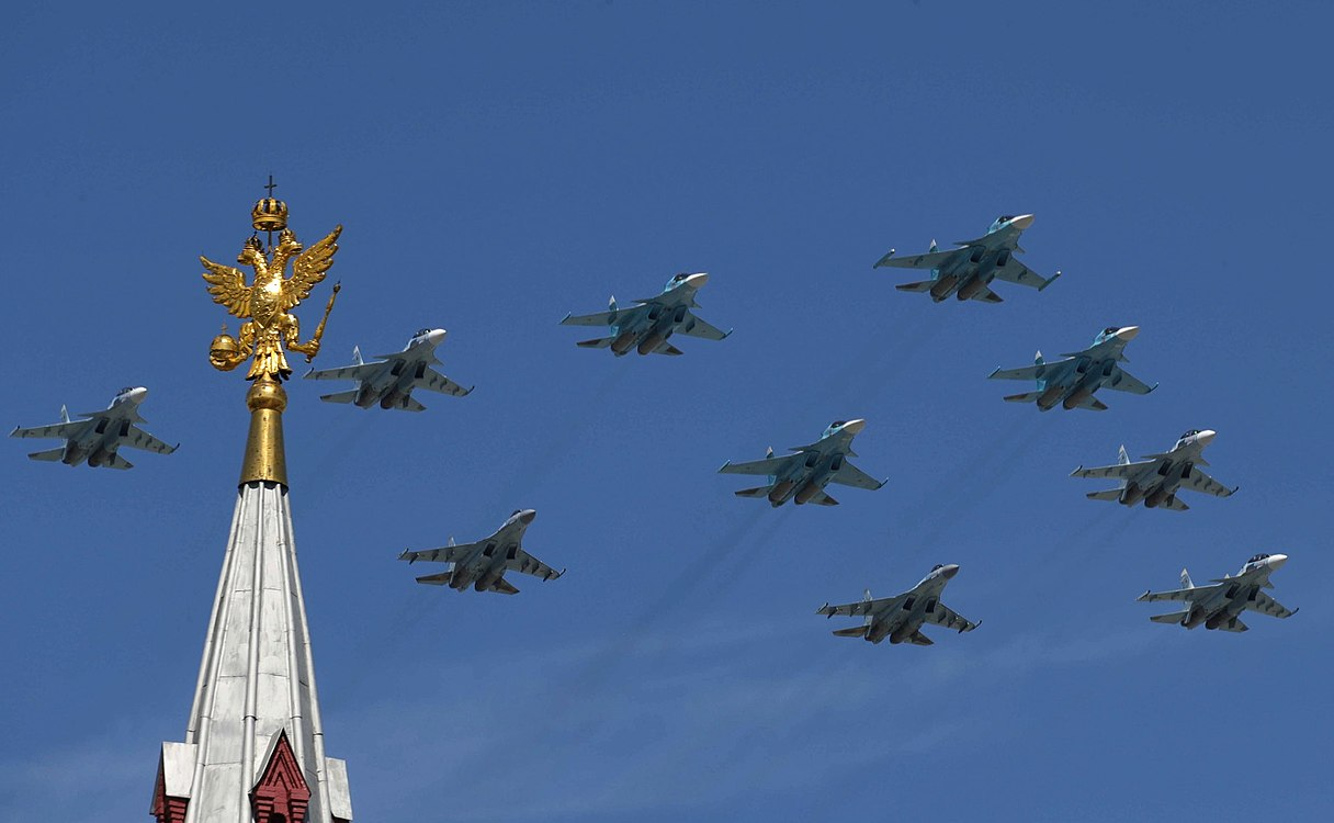 2018 Moscow Victory Day Parade 67.jpg