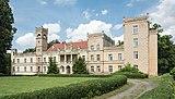 2018 Pałac w Gościeszynie 05.jpg