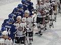 2019-01-06 - KHL Dynamo Moscow vs Dinamo Riga - Photo 49.jpg