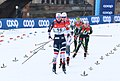 2019-01-12 Women's Quarterfinals (Heat 4) at the at FIS Cross-Country World Cup Dresden by Sandro Halank–019.jpg