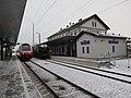 2019-01-23 (216) ÖBB 4746 014 at Bahnhof Herzogenburg, Austria.jpg