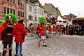 2019-03-09 14-36-46 carnaval-mulhouse.jpg