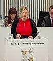 2019-03-13 Nadine Julitz Landtag Mecklenburg-Vorpommern 6194.jpg