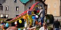 2019-03-30 14-32-25 carnaval-plancher-bas.jpg