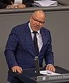 2019-04-11 Christian Wirth MdB by Olaf Kosinsky-8936.jpg