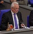 2019-04-11 Wolfgang Kubicki FDP MdB by Olaf Kosinsky8006.jpg