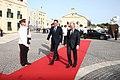 2019-06-14, Pedro Sánchez participa en la Cumbre de países del sur de Europa, Malta2.jpg