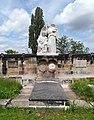 20190521200DR Dresden-Plauen Alter Annenfriedhof Grab Kestner.jpg