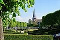 20190529 Galamagracht en Eegracht met met-Mauritiuskerk IJlst.jpg