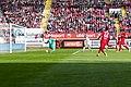 2019147184100 2019-05-27 Fussball 1.FC Kaiserslautern vs FC Bayern München - Sven - 1D X MK II - 0165 - AK8I1778.jpg