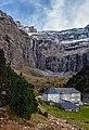 2019 - Parc national des Pyrenees - Grande cascade de Gavarnie.jpg