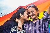 2019 Metro Manila Pride 1.jpg