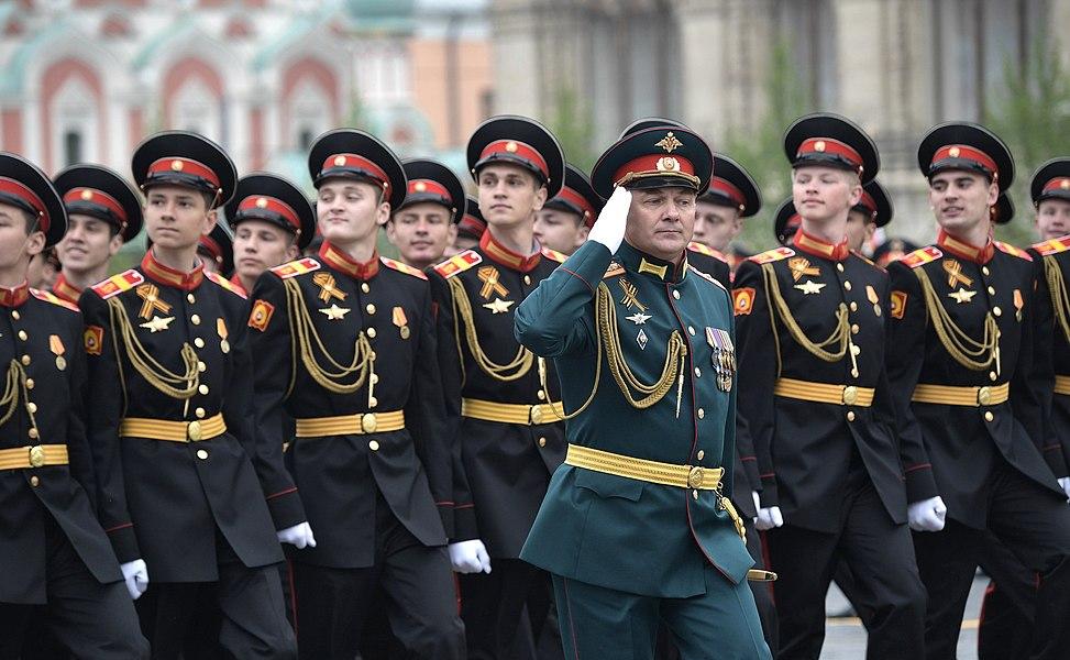 2019 Moscow Victory Day Parade 05.jpg