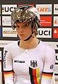 2019 UCI Juniors Track World Championships 069.jpg