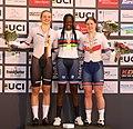 2019 UCI Juniors Track World Championships 123.jpg