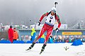 2020-01-10 IBU World Cup Biathlon Oberhof 1X7A4247 by Stepro.jpg