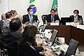2020-05-21 Videoconferência com Governadores dos Estados 15.jpg