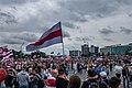 2020 Belarusian protests — Minsk, 6 September p0047.jpg