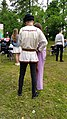 "2021-06-13 Peledysh payrem (Mari ""Flower Festival"") 45.jpg"
