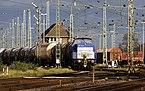 203 764-6 Köln-Kalk Nord 2015-12-21-03.JPG