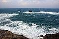 208, Taiwan, 新北市金山區磺港里 - panoramio.jpg