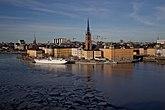 Fil:21300000019240 Stockholm - Riddarholmen.jpg