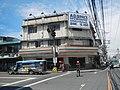 2159Elpidio Quirino Avenue Airport Road Intersection 25.jpg