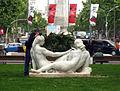 21 L'Empordà, d'Ernest Maragall, jardins Salvador Espriu.jpg