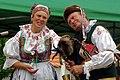 22.7.17 Jindrichuv Hradec and Folk Dance 099 (35936040072).jpg