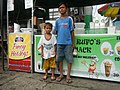 2203Foods Fruits Vegetables Cuisine Bulacan 22.jpg
