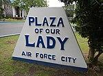 2224jfOur Lady Remedies Chapel Clark Force Cityfvf 42.jpg