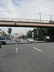 2256Elpidio Quirino Avenue Airport Road NAIA Road 17.jpg