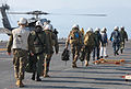 22nd MEU photos from Operation Unified Response Haiti DVIDS241447.jpg