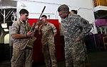 22nd MEU welcomes CJTF-HOA aboard USS Bataan 140501-M-WB921-103.jpg