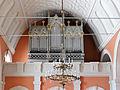 230313 Pipe organs of Church of Saint Dorothy in Cieksyn - 10.jpg