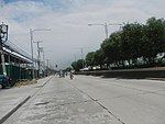2307NAIA Road School Footbridge Parañaque City 12.jpg