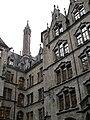 2317 - München - Neues Rathaus.JPG